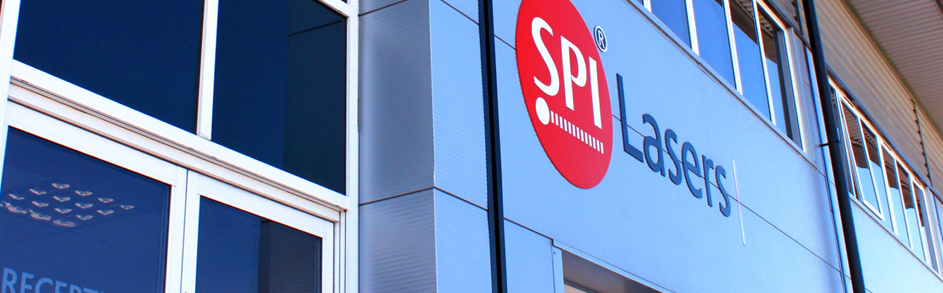 SPI Lasers underlines its customer commitment by recruiting a new 'Head of Service'.
