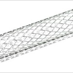 Fiber Laser Welding of Fine Wires for Medical Devices