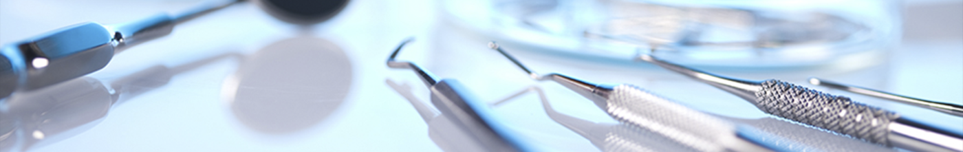 Dental industry - Laser Welding, Drilling, Cladding & Cutting from SPI Lasers