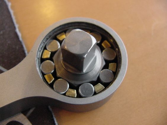 Repair or replace, the choice is yours with direct metal laser sintering