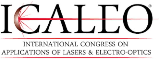 Come and see what we'll be showcasing at ICALEO in Atlanta this year!