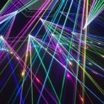 These videos will teach you more about how lasers work