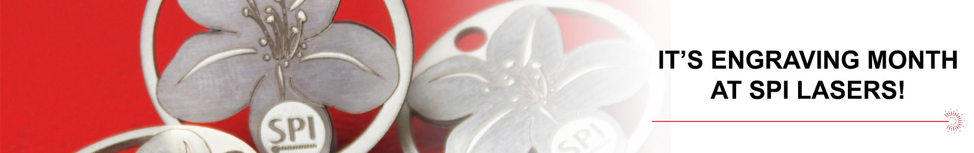 2020 Engraving Month Web Article Banner_2