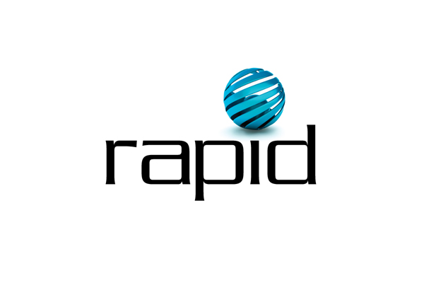 RAPID Canada Conference