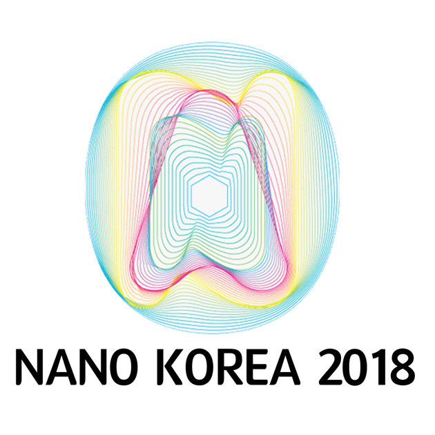 Nano Korea 2018 Marketing Banner
