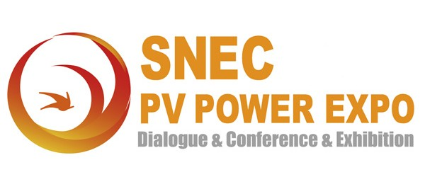 SNEC 13th (2019) International Photovoltaic Power Generation and Smart Energy Exhibition & Conference