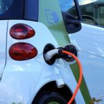 Electric cars are not new, but they are the future