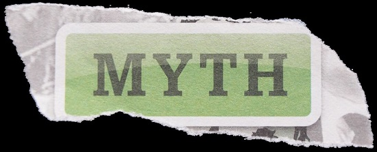 There are many myths surrounding e mobility