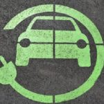 E-mobility is a green-friendly initiative which will help reduce carbon emissions