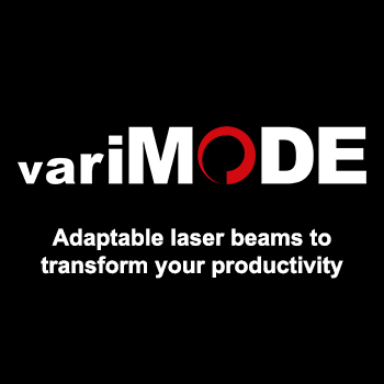 variMODE Article Featured Image