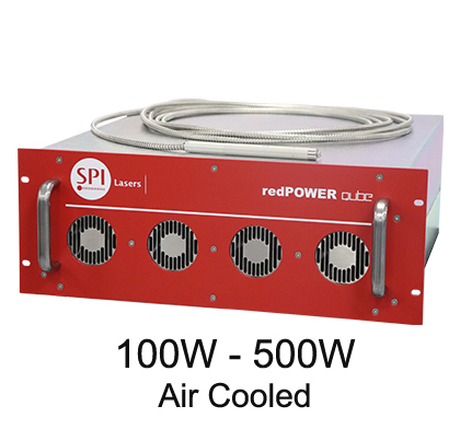 100W - 500W QUBE Website Text