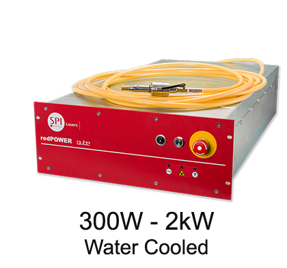 300W - 2kW QUBE Website Text