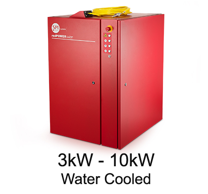 3kW - 10kW QUBE Website Text
