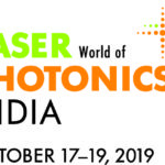 LWoP India, 17th – 19th October, Bombay Exhibition Centre, Mumbai