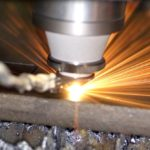 variMODE: Bringing improvements to fiber laser manufacturing flexibility and productivity – Webinar