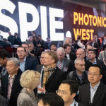 SPIE Photonics West Expo