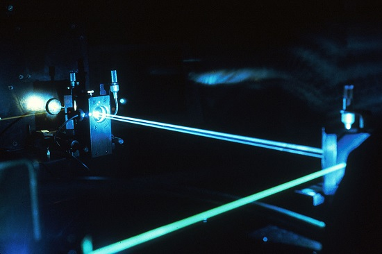 The Role of Fiber Lasers in Photodynamic Therapy