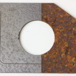 Cleaning and Surface Functionalisation - Webinar Tile