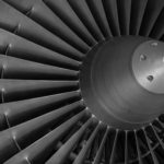 Reducing the weight of Aerospace parts through Additive Manufacturing